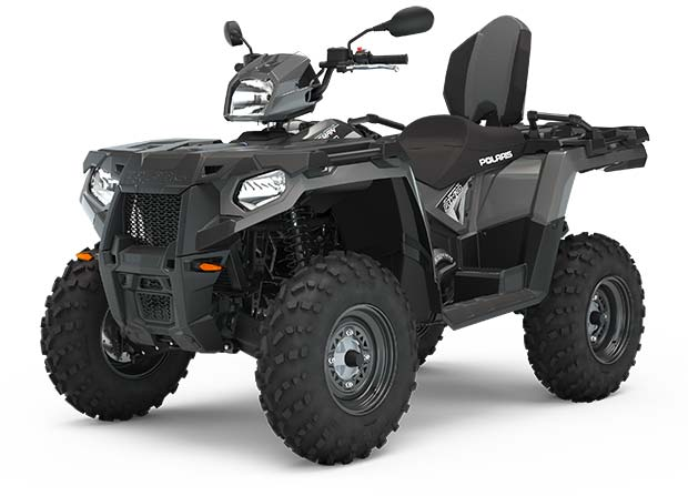 Sportsman® Touring 570 EPS